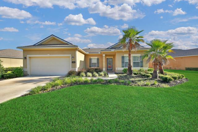 4650 Camp Creek Ln, Orange Park, FL 32065 (MLS #942384) :: Sieva Realty