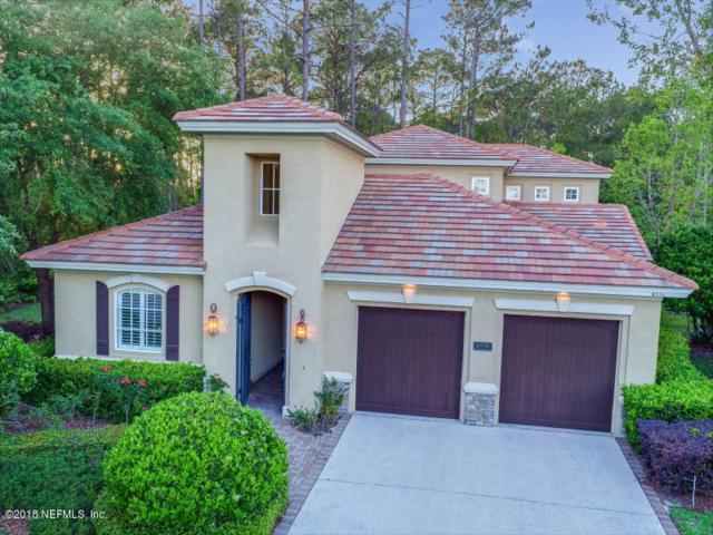 4558 San Lorenzo Blvd, Jacksonville, FL 32224 (MLS #942385) :: EXIT Real Estate Gallery