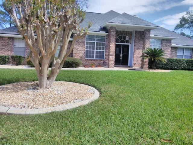 12225 Peach Orchard Dr, Jacksonville, FL 32223 (MLS #942389) :: EXIT Real Estate Gallery