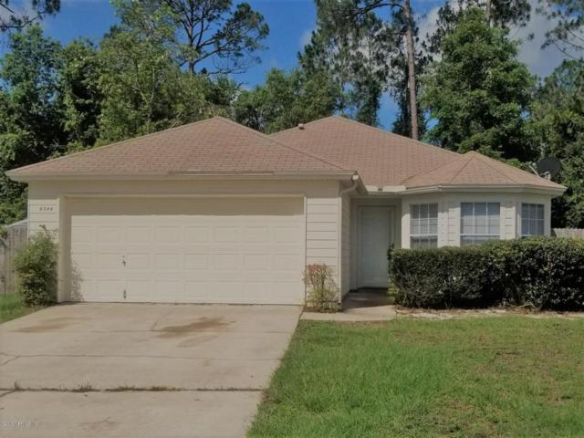 4544 Deer Valley Dr, Jacksonville, FL 32210 (MLS #942391) :: EXIT Real Estate Gallery