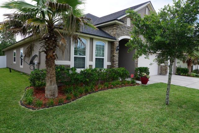 2526 Caney Oaks Dr W, Jacksonville, FL 32218 (MLS #942395) :: EXIT Real Estate Gallery