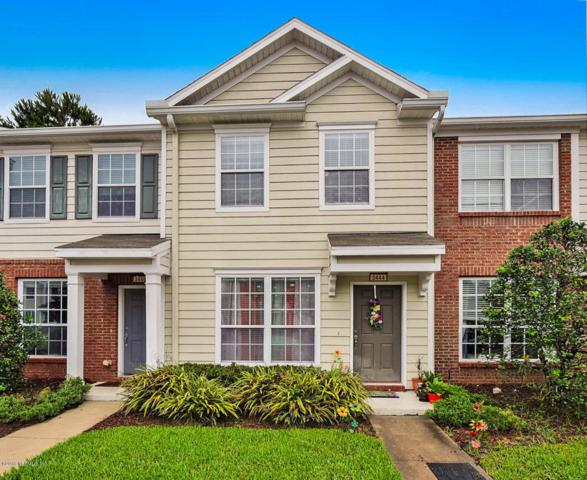 3444 Nightscape Cir, Jacksonville, FL 32224 (MLS #942412) :: EXIT Real Estate Gallery