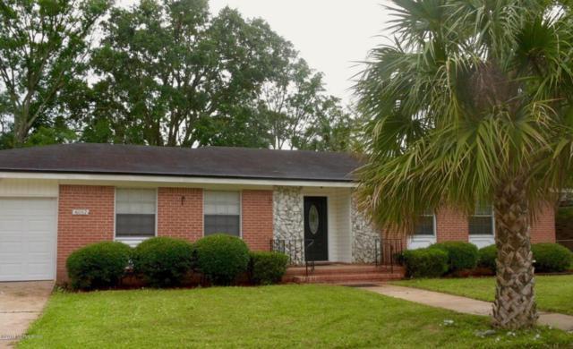 6082 Bizier Rd, Jacksonville, FL 32244 (MLS #942417) :: EXIT Real Estate Gallery