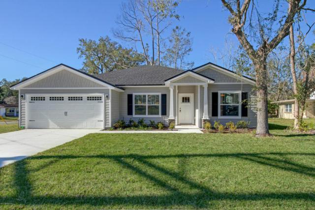 3819 Pizarro Rd, Jacksonville, FL 32217 (MLS #942478) :: EXIT Real Estate Gallery