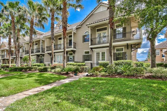646 S Loop Pkwy, St Augustine, FL 32095 (MLS #942479) :: EXIT Real Estate Gallery