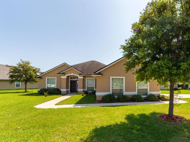 13953 Strong Eagle Dr, Jacksonville, FL 32226 (MLS #942526) :: EXIT Real Estate Gallery