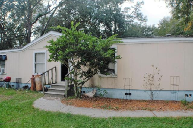 8524 Vining St, Jacksonville, FL 32210 (MLS #942572) :: The Hanley Home Team