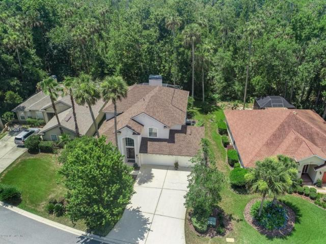 433 Big Tree Rd, Ponte Vedra Beach, FL 32082 (MLS #942592) :: Florida Homes Realty & Mortgage