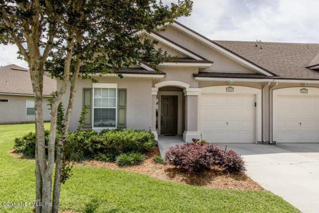 2375 Old Pine Trl, Fleming Island, FL 32003 (MLS #942646) :: Perkins Realty