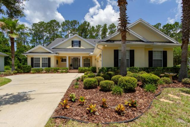 1311 Chelsey Cir, St Augustine, FL 32092 (MLS #942702) :: EXIT Real Estate Gallery