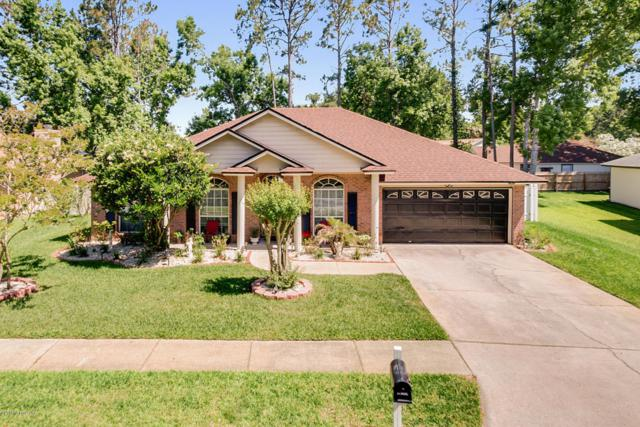 1944 Hovington Cir W, Jacksonville, FL 32246 (MLS #942709) :: EXIT Real Estate Gallery