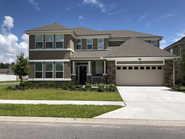190 Autumn Bliss Dr, St Johns, FL 32259 (MLS #942712) :: EXIT Real Estate Gallery