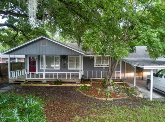 6125 Seaboard Ave, Jacksonville, FL 32244 (MLS #942726) :: EXIT Real Estate Gallery
