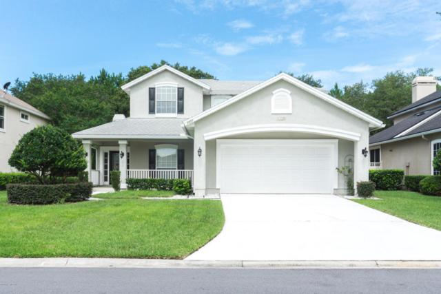 4550 Reed Bark Ln, Jacksonville, FL 32246 (MLS #942728) :: EXIT Real Estate Gallery