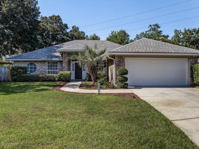 4401 Poppy Tree Ln, Jacksonville, FL 32258 (MLS #942749) :: EXIT Real Estate Gallery