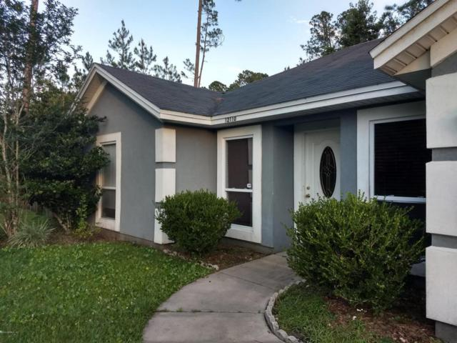 12110 Biarritz St, Jacksonville, FL 32224 (MLS #942750) :: EXIT Real Estate Gallery