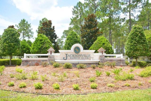 10148 Fox Lake Ct, Jacksonville, FL 32219 (MLS #942785) :: Keller Williams Atlantic Partners