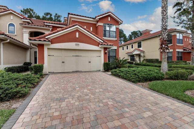 3697 Casitas Dr, Jacksonville, FL 32224 (MLS #942828) :: EXIT Real Estate Gallery