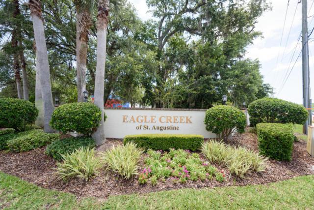 453 Island View Cir, St Augustine, FL 32095 (MLS #942840) :: EXIT Real Estate Gallery