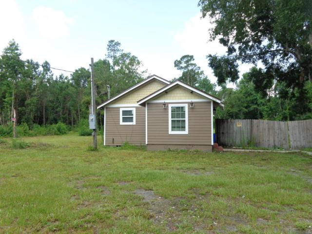 5538 Catoma St, Jacksonville, FL 32244 (MLS #942869) :: EXIT Real Estate Gallery