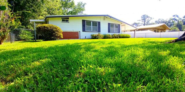 6723 Daughtry Blvd S, Jacksonville, FL 32210 (MLS #942891) :: Florida Homes Realty & Mortgage