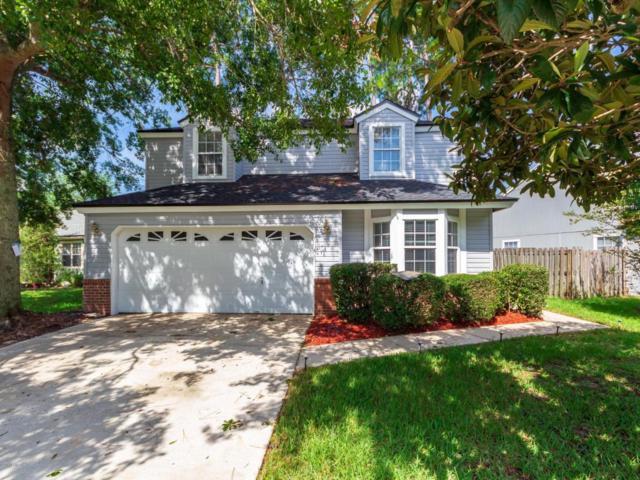 8094 Coatbridge Ln E, Jacksonville, FL 32244 (MLS #942894) :: EXIT Real Estate Gallery