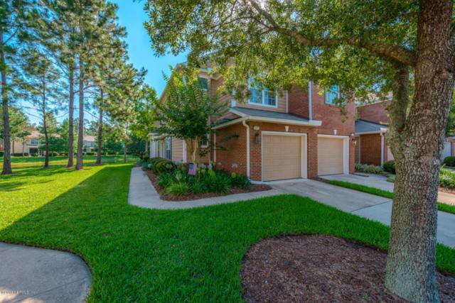 13471 Stone Pond Dr, Jacksonville, FL 32224 (MLS #942933) :: Perkins Realty