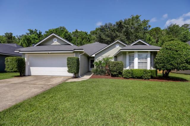 4458 Cobblefield Cir W, Jacksonville, FL 32224 (MLS #942949) :: EXIT Real Estate Gallery