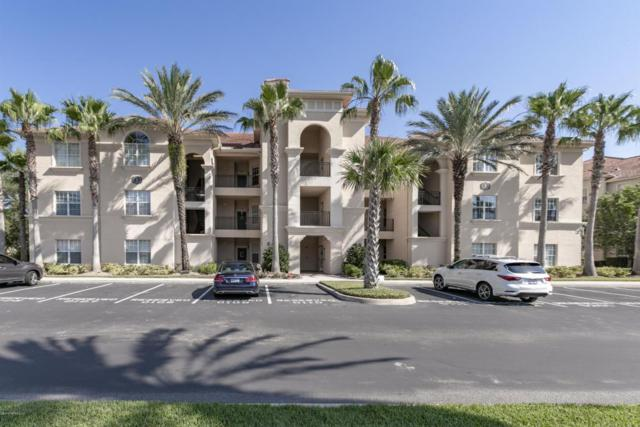 13846 Atlantic Blvd #109, Jacksonville, FL 32225 (MLS #942970) :: Memory Hopkins Real Estate