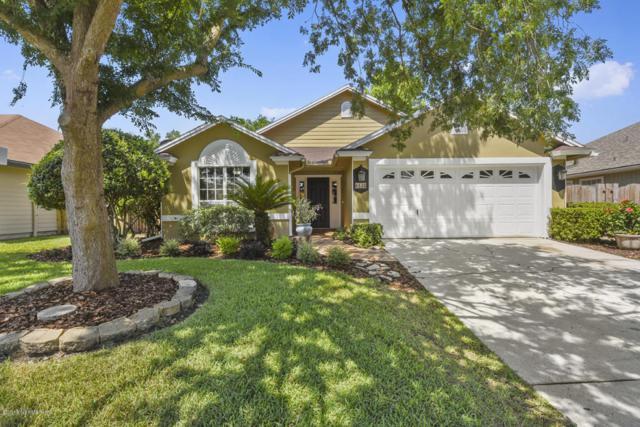 4530 Pebble Brook Dr, Jacksonville, FL 32224 (MLS #942972) :: EXIT Real Estate Gallery