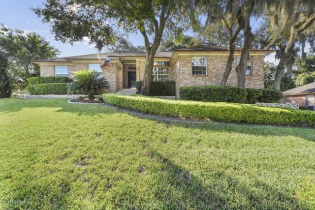 4427 Majestic Bluff Dr S, Jacksonville, FL 32225 (MLS #942985) :: EXIT Real Estate Gallery
