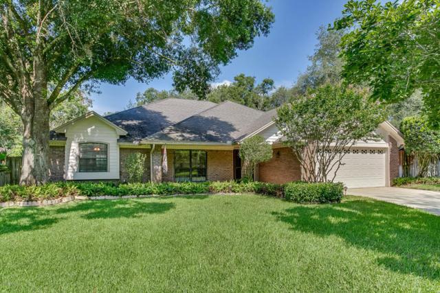 12142 Twain Oaks Ln, Jacksonville, FL 32223 (MLS #943000) :: EXIT Real Estate Gallery