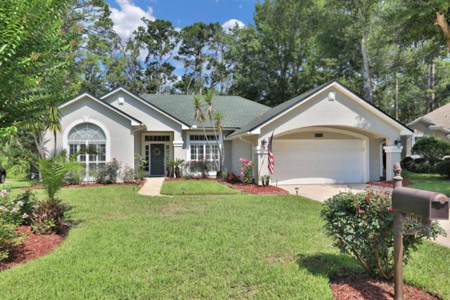 4042 Windsor Park Dr E, Jacksonville, FL 32224 (MLS #943004) :: EXIT Real Estate Gallery