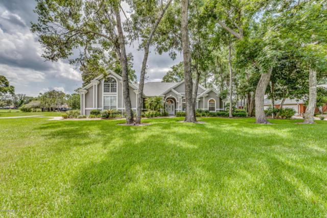 804 Queens Harbor Blvd, Jacksonville, FL 32225 (MLS #943009) :: Keller Williams Atlantic Partners