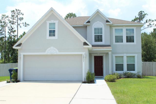 54537 Turning Leaf Dr, Callahan, FL 32011 (MLS #943018) :: The Hanley Home Team