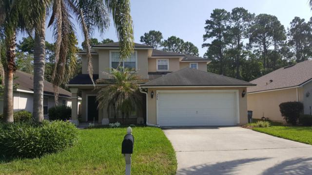 336 W Blackjack Branch Way, Jacksonville, FL 32259 (MLS #943019) :: The Hanley Home Team