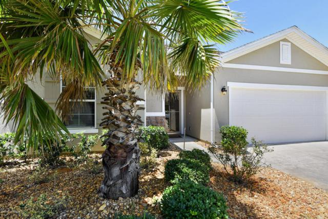 96 Mission Cove Cir, St Augustine, FL 32084 (MLS #943024) :: EXIT Real Estate Gallery