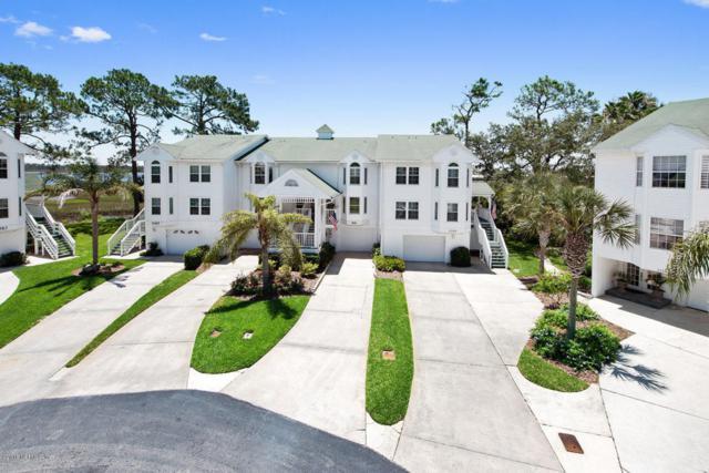 3395 Lighthouse Point Ln, Jacksonville, FL 32250 (MLS #943030) :: The Hanley Home Team