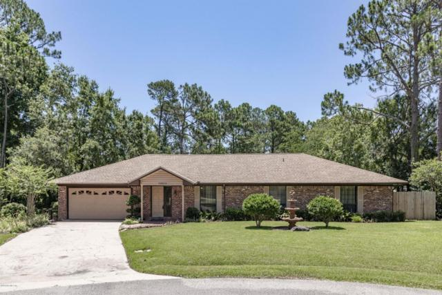 12926 Tall Cypress Ct E, Jacksonville, FL 32246 (MLS #943046) :: EXIT Real Estate Gallery