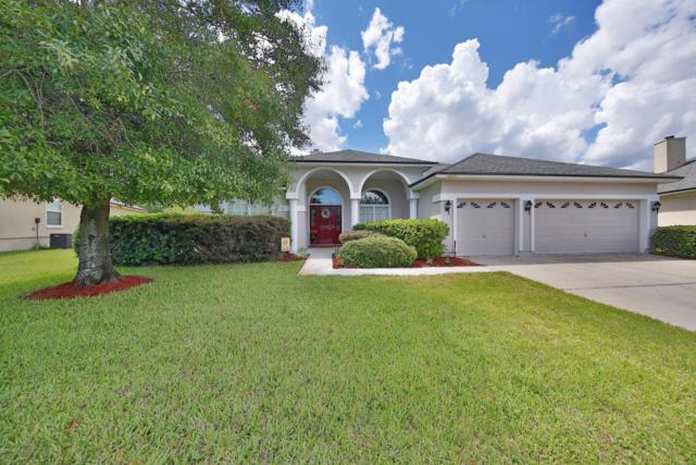 13020 Notre Dame Ln, Jacksonville, FL 32218 (MLS #943049) :: EXIT Real Estate Gallery