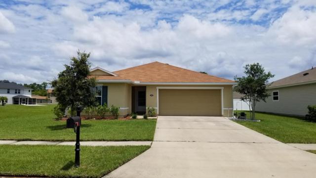 7527 Windance Ct, Jacksonville, FL 32244 (MLS #943068) :: The Hanley Home Team