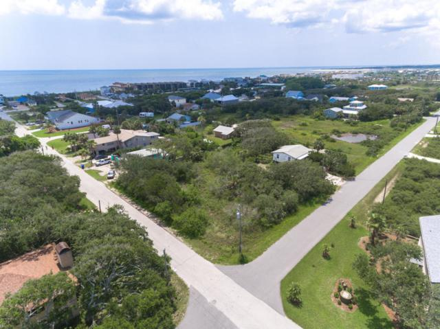 3008 2ND St, St Augustine, FL 32084 (MLS #943070) :: EXIT Real Estate Gallery
