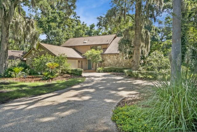 4125 Stowe Run Ln, Jacksonville, FL 32225 (MLS #943072) :: EXIT Real Estate Gallery