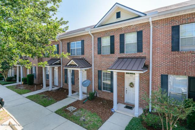 1515 Fieldview Dr, Jacksonville, FL 32225 (MLS #943080) :: EXIT Real Estate Gallery