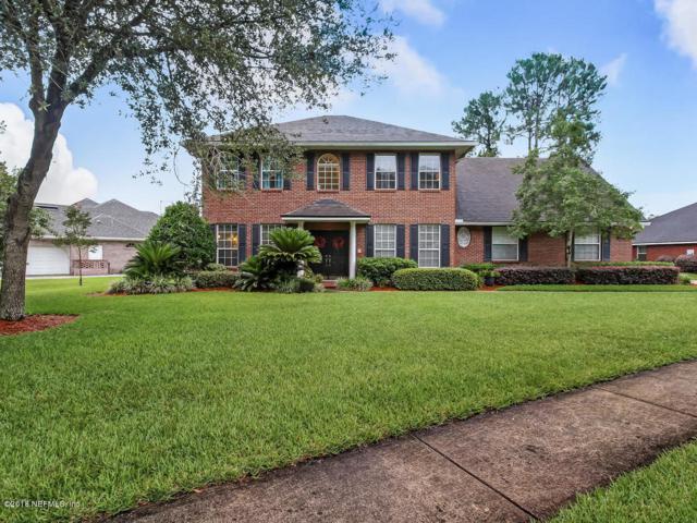 10285 Manorville Dr, Jacksonville, FL 32221 (MLS #943098) :: EXIT Real Estate Gallery