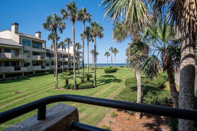725 Spinnakers Reach Dr, Ponte Vedra Beach, FL 32082 (MLS #943112) :: RE/MAX WaterMarke