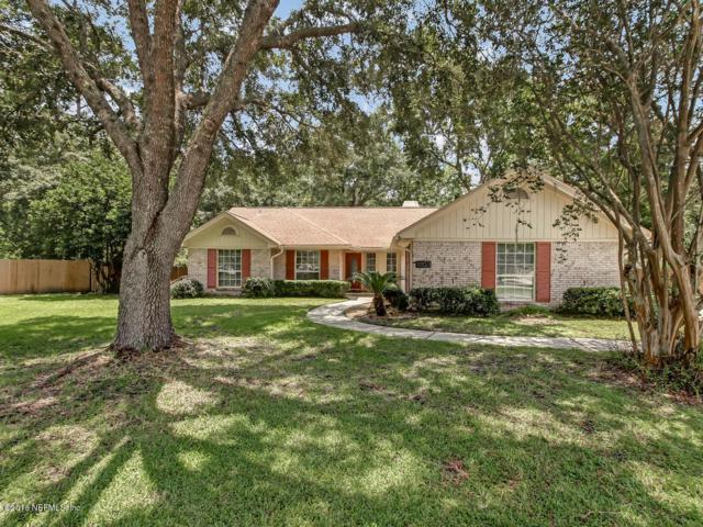 11933 Gran Crique Ct S, Jacksonville, FL 32223 (MLS #943119) :: EXIT Real Estate Gallery