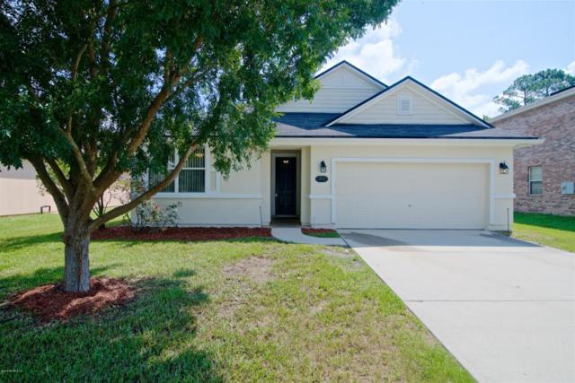 760 Rembrandt Ave, Ponte Vedra Beach, FL 32081 (MLS #943125) :: The Hanley Home Team