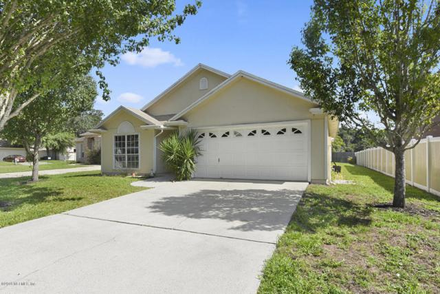 4485 Misty Dawn Ct S, Jacksonville, FL 32277 (MLS #943152) :: EXIT Real Estate Gallery