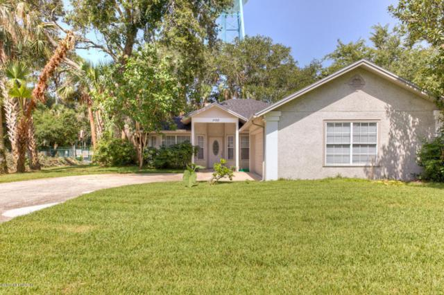 1100 Linkside Dr, Atlantic Beach, FL 32233 (MLS #943181) :: RE/MAX WaterMarke